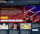 NOVALABS CyberSecurity Game