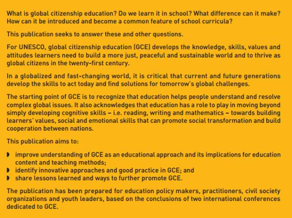 UNESCO-Global-Digital-Citizenship-Education-2013-2