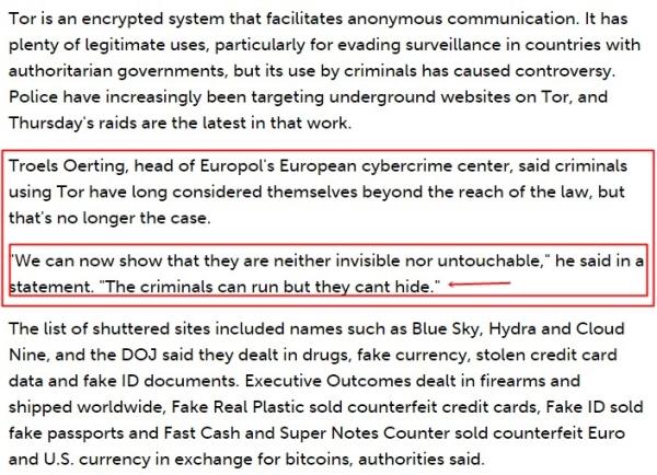 TOR-2014-cybercrime
