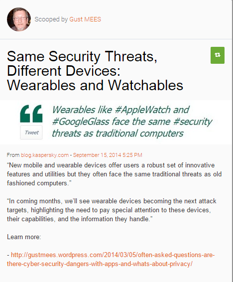 Wearables-CyberSecurity-2015