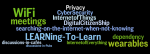 How Will The World Look In The Near Future Because Of ICT | OUR New Habits | Awareness ForCyberSecurity