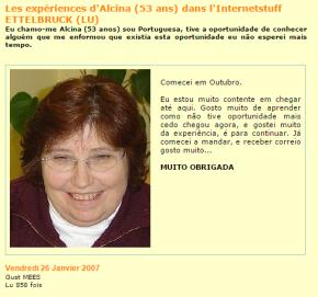 Internetstuff-Andragogy-Alcina-2007