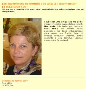 Internetstuff-Andragogy-Berthilde-2007