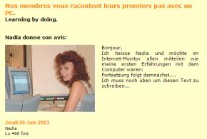 Internetstuff-Andragogy-Nadia-2003