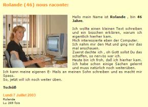 Internetstuff-Andragogy-Rolande-2003