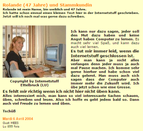 Internetstuff-Andragogy-Rolande-2004
