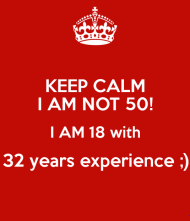 Keep Calm-50
