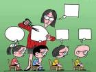 Framing in EDUcation