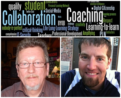 Coaching-Collaboration-Gust-Dan-2
