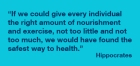Hippocrates-Quote-PhysEd-Nutrition