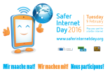 SID2016: Safer Internet Day 2016-Participation