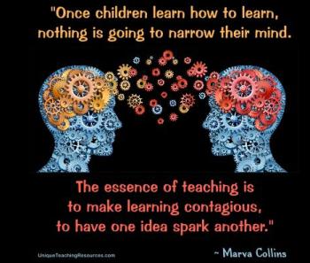 LEARNing2LEARN-2