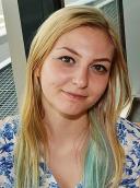 Yvonne ZOTZ-25-07-2016-600px