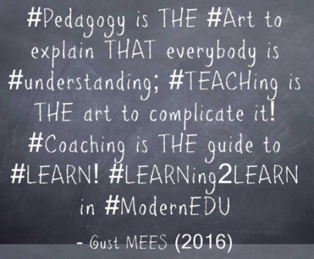 Coaching-Understanding-Gust MEES-2016-quote