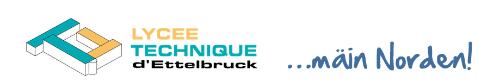 ltettelbruck-logo