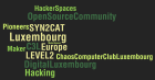 word-clouds-hackerspaces-2016