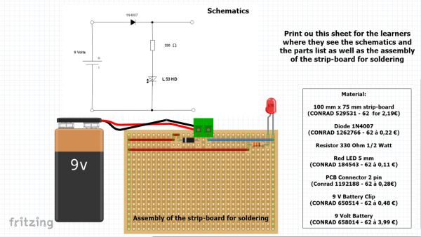 first-steps-on-electronics-fritzing-layout-strip-board-print-out-sheet