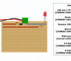 first-steps-on-electronics-fritzing-layout-strip-board