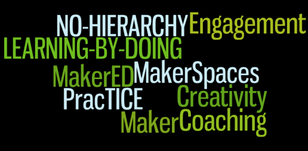 maker-wordle-logo-2