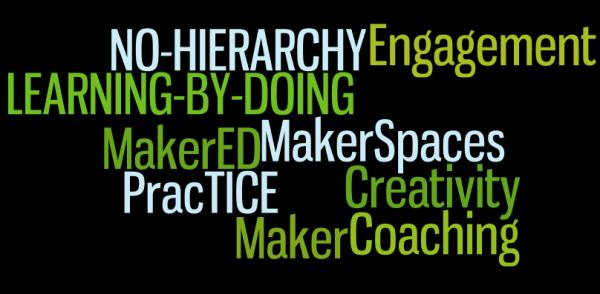 maker-wordle-logo-2
