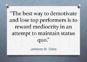 mediocrity-reward-nice-talking