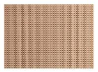 platine-hartpapier
