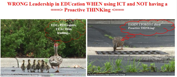 proactive-thinking-main