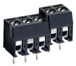 screw-terminal-2-pins