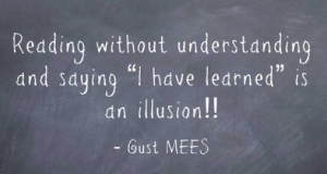 understanding-reading-gust-mees-23-11-2016