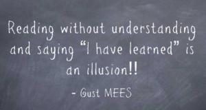 understanding-reading-gust-mees-23-11-2016