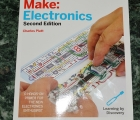 Books-Make-Electronics