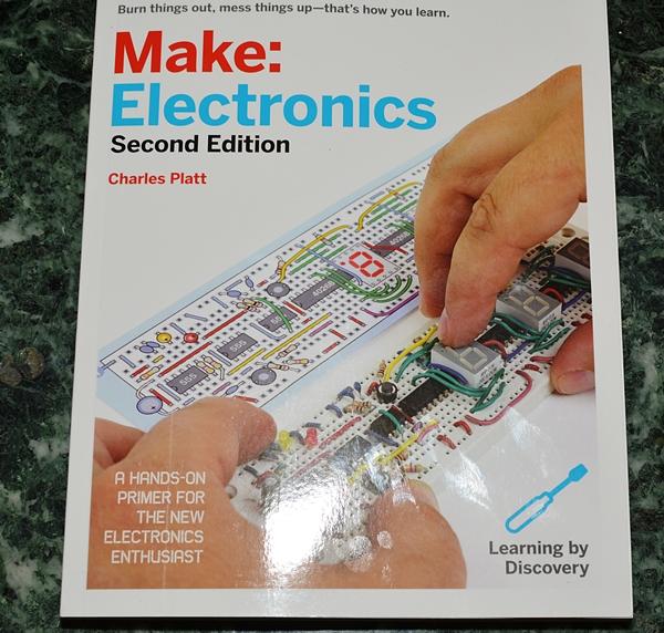 Books-Make-Electronics