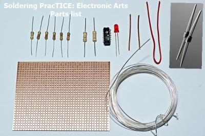 parts-list-electronic-arts