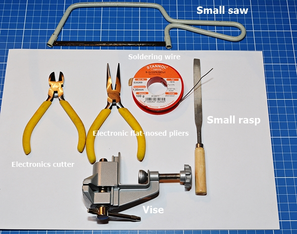 tools-list-electronic-arts