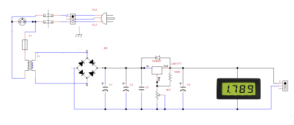 variable-power-supply-schematics-test-screenshot