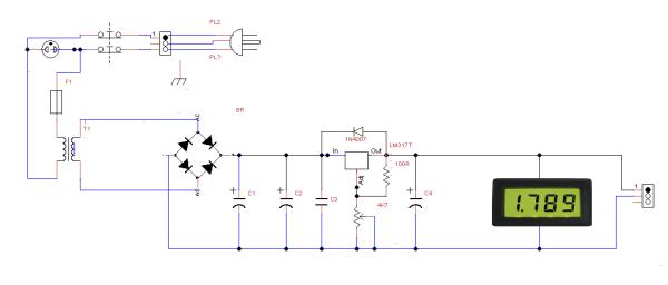 variable-power-supply-schematics-test-screenshot