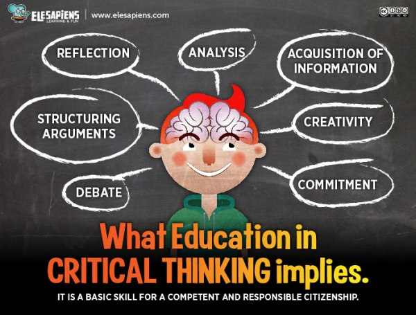 critical-thinking_ENG2