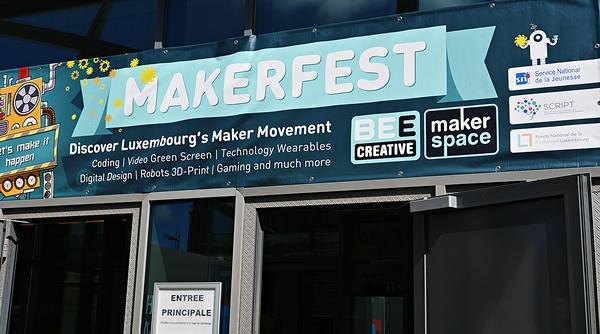 Makerfest-LTESCH-Luxembourg-2017