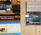 Maker-Coding