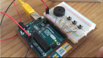 First Steps with the Arduino-UNO | Maker, MakerED, Coding | PlayingMusic