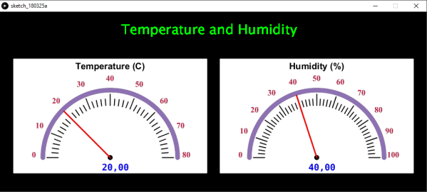 PROCESSING-METER-TEMPERATURE-HUMIDITY-DHT22