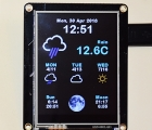 Weatherstation-Adafruit-Feather-HUZZAH