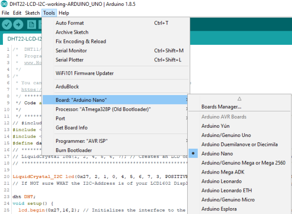 Arduino-IDE-Board Manager-1