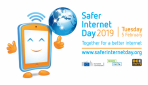 SID2019: Safer Internet Day 2019-Participation