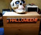 happy-halloween-rotating-skull